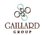 新宿・四谷のレンタルスペース Gaillard Group - ガイヤールグループ