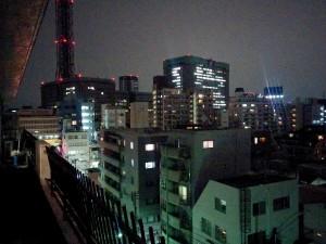 サロンラシーヌ 新宿 レンタルスペース