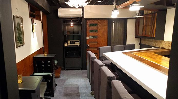 2階 ゆるり庵の写真